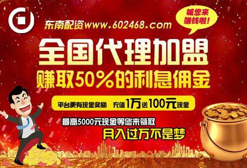 http://www.weixinrensheng.com/caijingmi/1071021.html