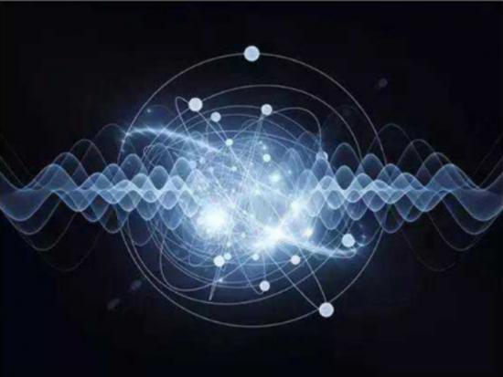 天力能公司的專利生物共振晶片可以用在哪些行業?