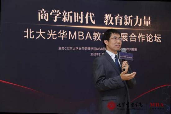 http://www.jiaokaotong.cn/shangxueyuan/268303.html