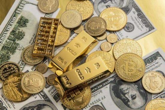 欧阳文胜:金融机构和金融科技公司合作应注重五个匹配