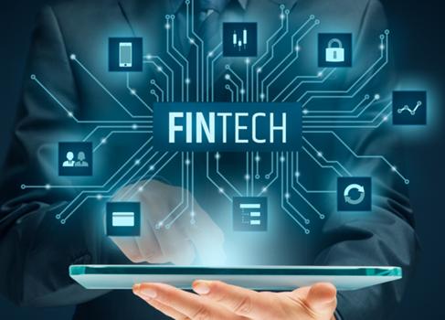 从央行报告来解读向前金服官网等平台在数字时代的金融教育