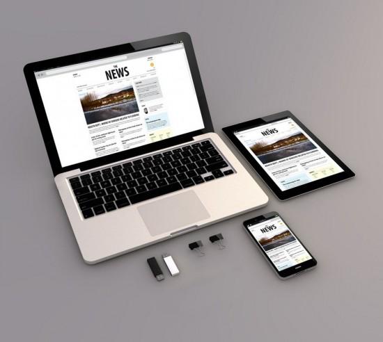 企业网站建设选用PageAdmin CMS的三大优势