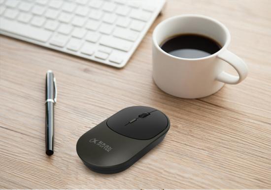 訊飛智能語音鼠標解鎖PC隱藏技能 黑科技一鍵解放雙手