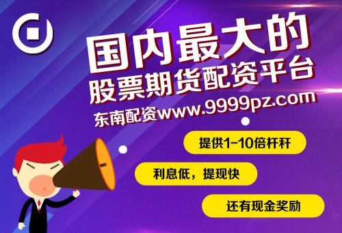 http://www.weixinrensheng.com/caijingmi/1222861.html