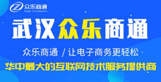 http://www.shangoudaohang.com/haitao/258108.html