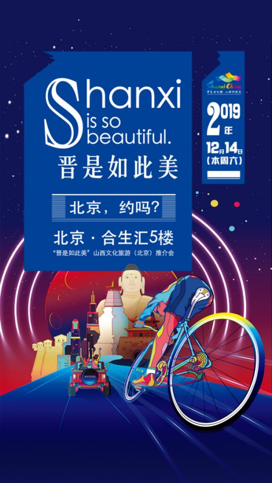 http://www.qwican.com/jiaoyuwenhua/2529364.html
