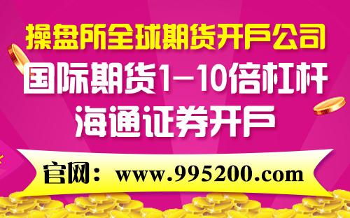 http://www.umeiwen.com/caijingmi/1241451.html