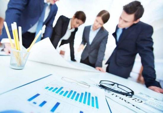 耀业基金:运用金融科技能降低银行运营及企业融资成本