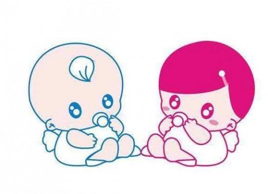 深圳市真牌光电有限公司:宝宝智力怎么提升?做好这三点宝宝必定智力过人
