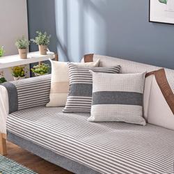 家具应该怎么选?深圳麦易迈科技有限公司教你怎么选好家居