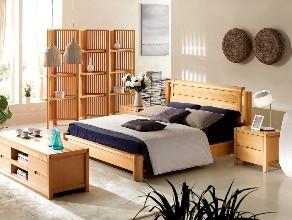 木質家具選擇要注意什么?深圳麥易邁科技有限公司專業指導
