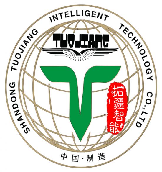 山东拓疆智能科技有限公司,您值得信赖的选择