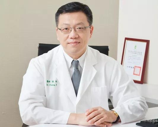 医羽:卵巢早衰、AMH低做试管成功率低?台湾张帆院长妙用DHEA来助力!