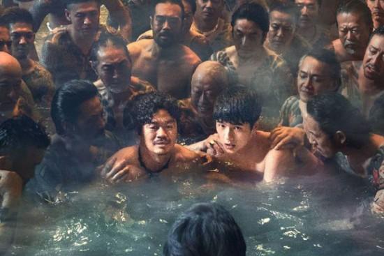 帶你看電影 唐人街探案3講了什么故事 更加懸疑的劇情即將上映