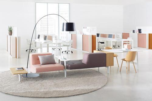 舒翰驰沙发垫:切身为顾客着想,争做行业领先品牌