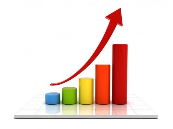 汇百利:精准把握金融科技发展趋势 不断强化核心竞争力