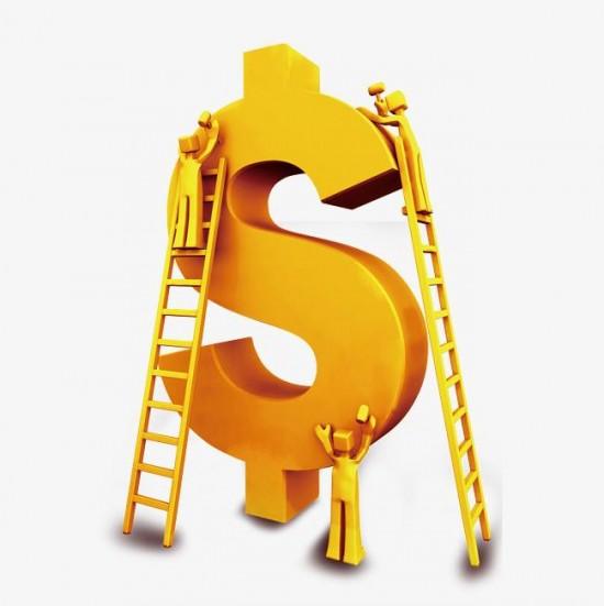 汇百利:成为现代金融体系建设的引擎