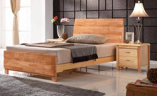 漲姿勢!買床有什么風水禁忌?睡什么床能帶來好運?