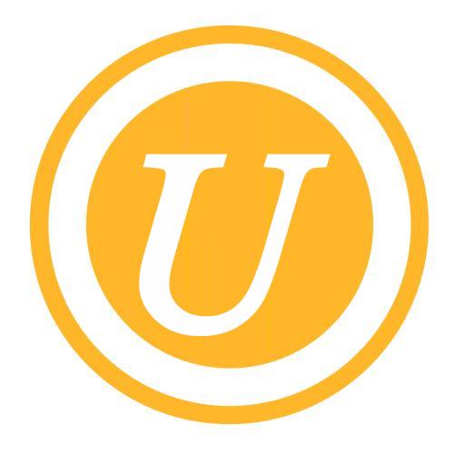 u币支付跑分usdt项目代理平台引领行业