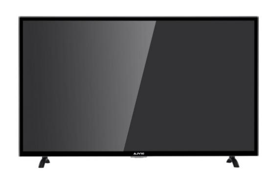 十载深耕不辍,夏迅AJVXI平板电视用专注成就品牌