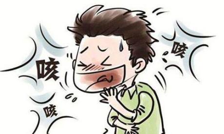 咳嗽有痰吃什么?千万不要乱用抗生素!