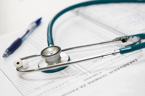 縣域醫療健康共同體智能運營服務商——湖南好萊健康管理有限公司