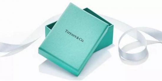 全球首家蒂芙尼Tiffany主题奶茶店COCO DAILY可可熟成红茶即将进驻广州