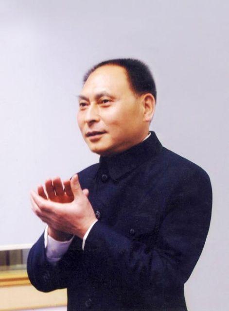 许桓-中国国宾礼特供艺术大师辉煌成就!