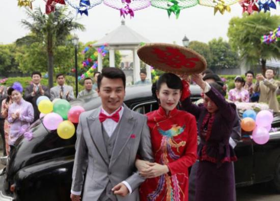 国民女神《回家的诱惑》主演李彩桦为国际大品牌冰尊净水器祝福!