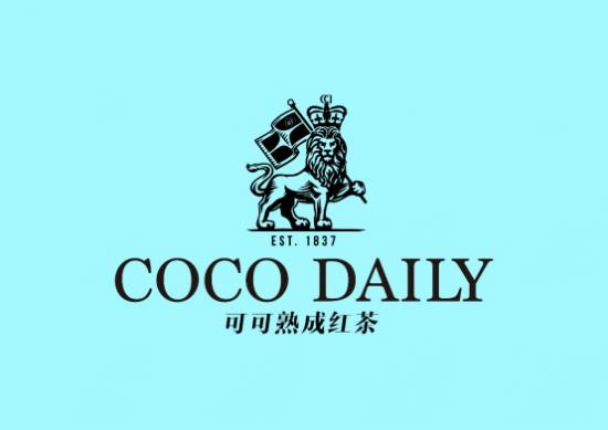 COCO DAILY可可熟成红茶的三大创新