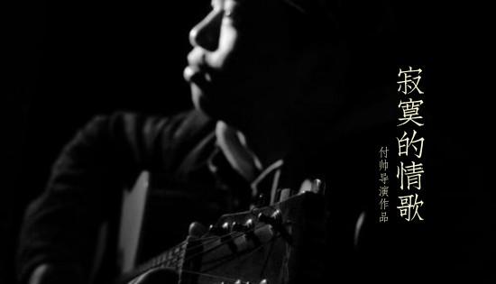 http://www.umeiwen.com/xingzuo/1568352.html