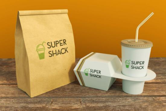 神級漢堡SUPER SHACK超級小屋即將登陸中國預開25家直營店
