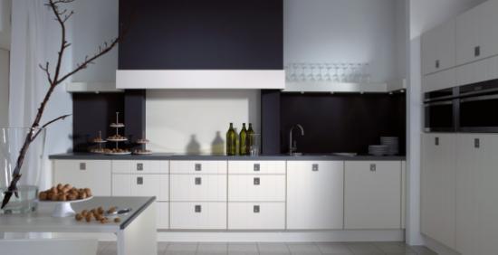 """易清洁烟灶套装,""""硬核""""性能让厨房时刻保持洁净"""