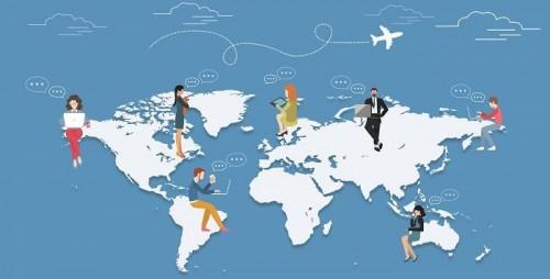 华商速汇:关于携外汇出境的一些信息知识