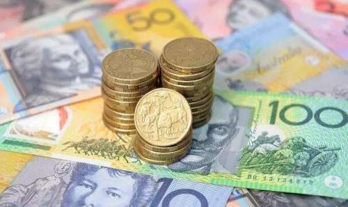 澳大利亚汇款中国怎么玩?华商速汇真正省时又省力!