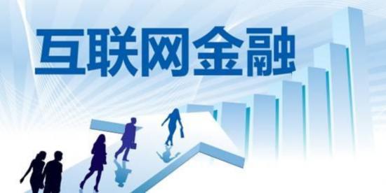 华商速汇换汇平台:全球跨境换汇更方便更快捷!