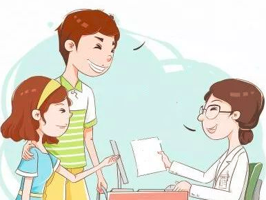 LAVIDA乐樱:夫妻备孕二胎都需要检查哪些项目?