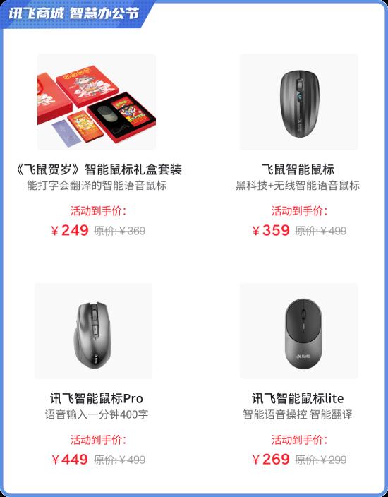 http://www.weixinrensheng.com/zhichang/1710393.html