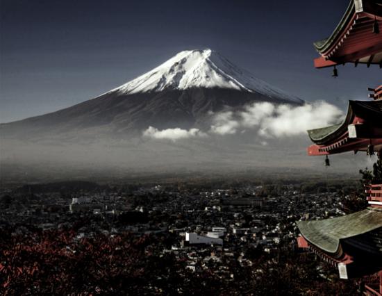 日本三大名锅之首:PUREIRON京铁60年坚守专注造就日本铁锅之王