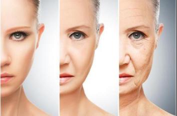 肌肤衰老离不开这些原因,金盛澜一招帮你逆生长