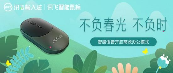 http://www.gyw007.com/nanhaixinwen/477213.html