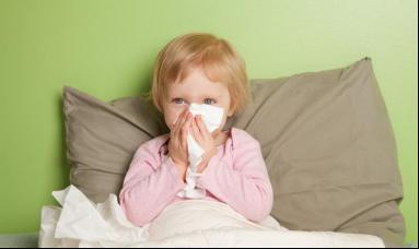 到底是過敏還是感冒?3招教你分辨,不再延誤治療時機