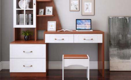 郑州象语家具有限公司:为客户开启完美的家居体验