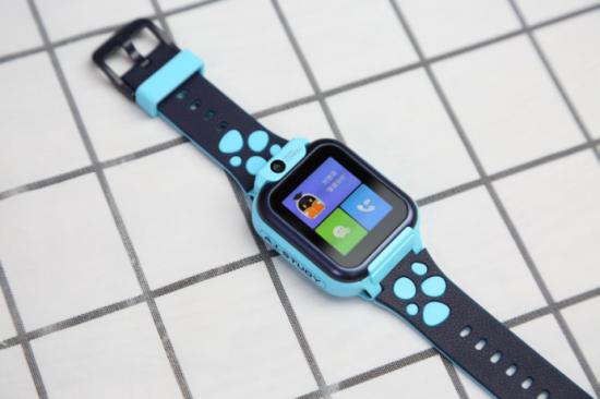 超值!阿尔法蛋学习手表G6让孩子更加专注学习