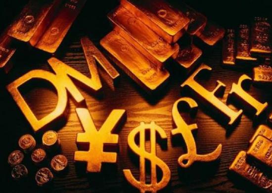 富港换汇:了解各个国家留学费用 提前做好外币兑换工作