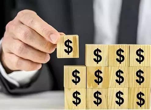 富港换汇介绍海外投资者的换汇方式有哪些?