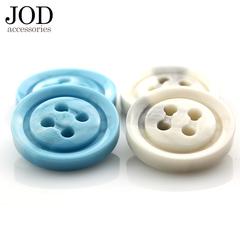 一粒纽扣就是一个创新故事,JODBUTTON以创新为发展的中坚力量