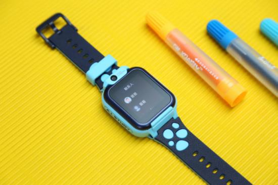 阿尔法蛋学习手表G6