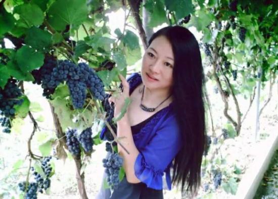 反虐童反家暴公益微电影《绿窗纱》暑期将于浙江舟山开机拍摄