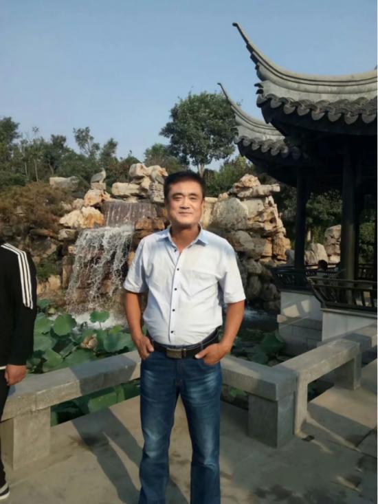 當代國畫名家趙龍作品入選中華國禮銀卡典藏